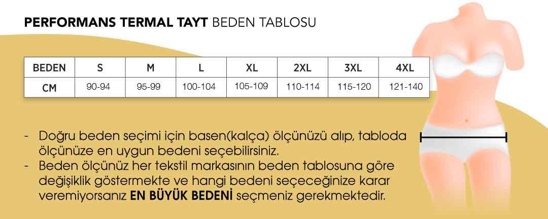 BedenTablosu_termal_tayt-02.jpg (37 KB)