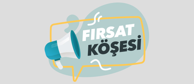 firsat_kosesi1.jpg (29 KB)